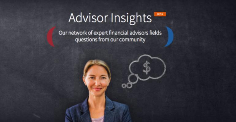 Investopedia Launches Digital Advice Hub