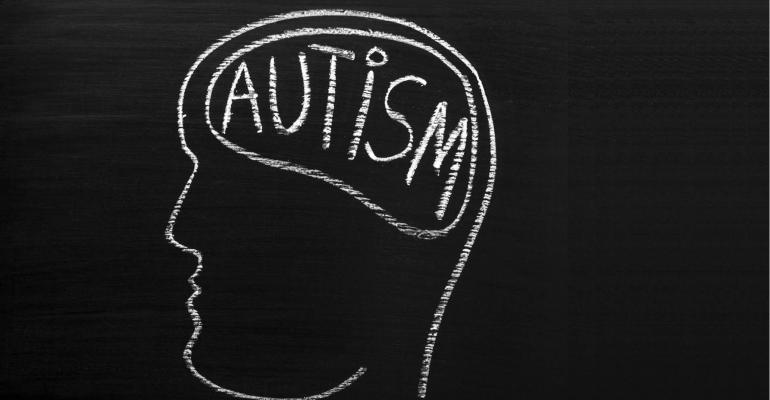 Planning for an Individual With Asperger Syndrome