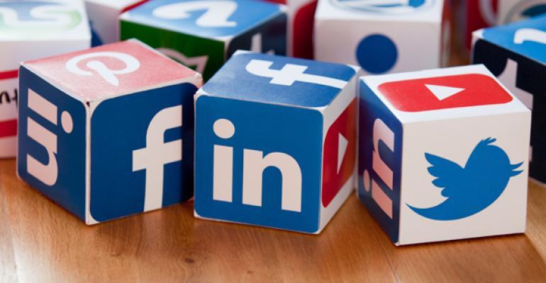 Using Social Media Intelligence to Engage NextGen Investors