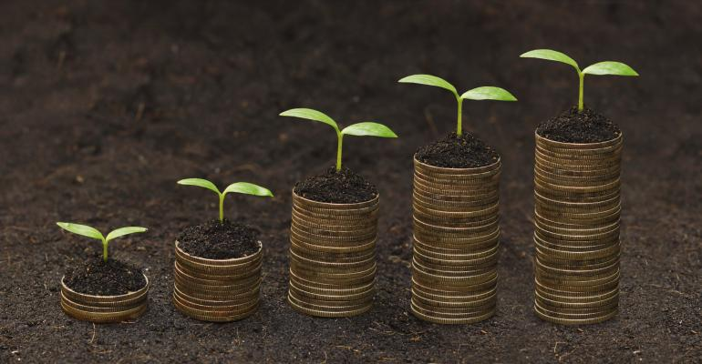 How Sustainable Is That Fund?