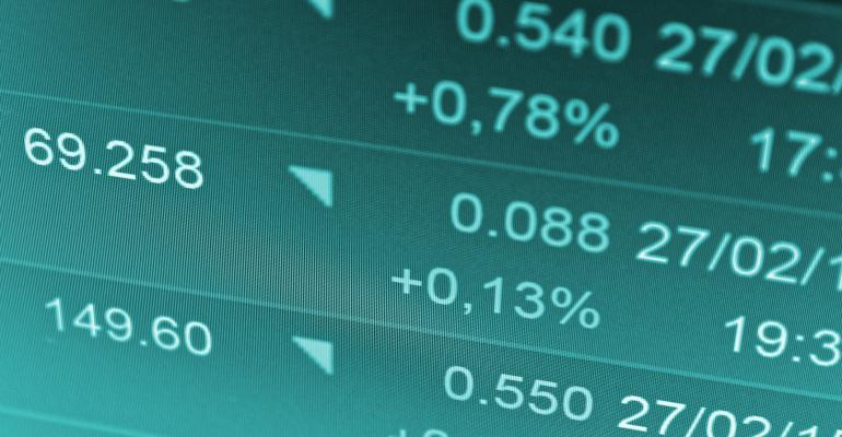 Hedge Fund Invasion of U.S. Treasuries Puts Bond Traders at Risk