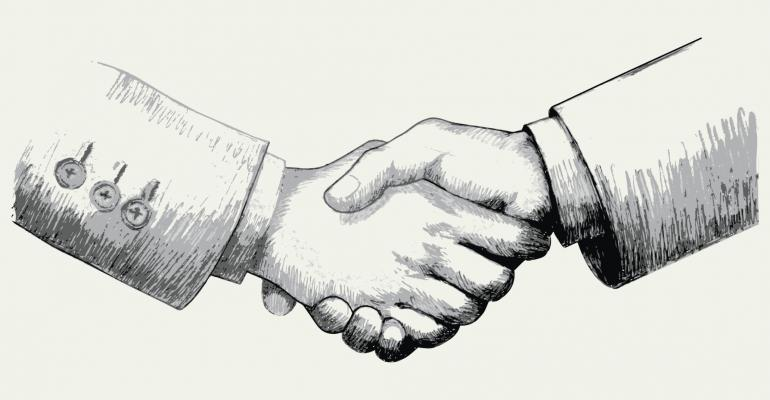 Eight Questions RIAs Should Ask Before Doing a Deal
