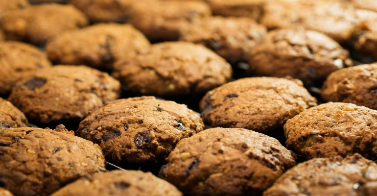 Baking Compliance into Firm Culture