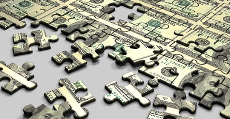 Addressing the Challenge of Increasing Financial Literacy