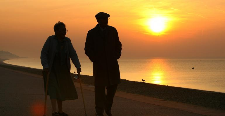 At Last, Brokers Must Put Your Retirement Needs First