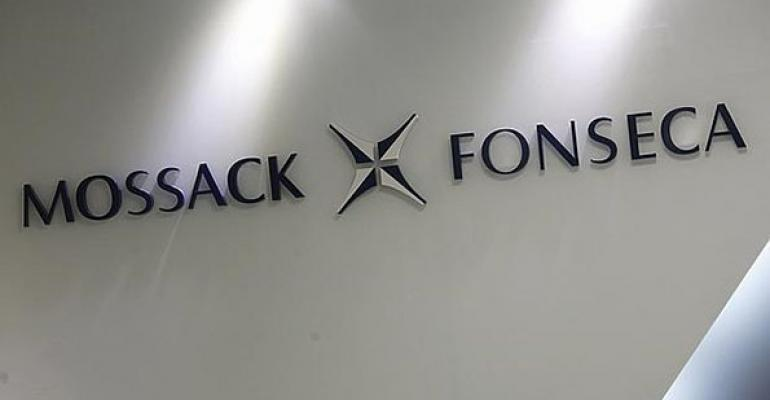 In addition to having offices in the traditional jurisdictions that have the most favorable tax avoidance and secrecy laws Mossack Fonseca also has locations in Nevada and Wyoming