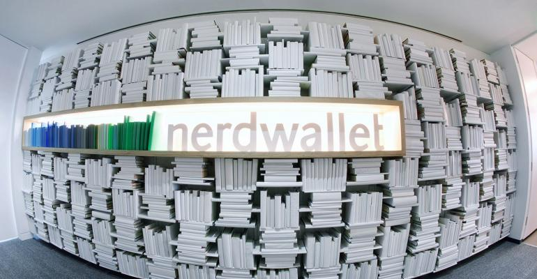 NerdWallet and FeeX to Provide Digital Retirement Advice