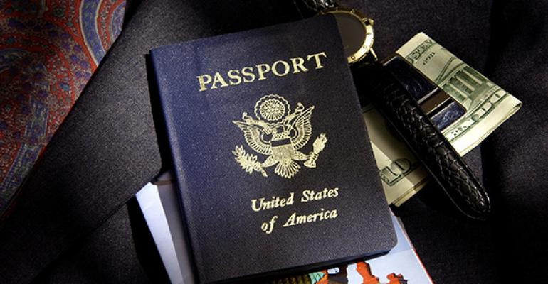 Taxes Even Tougher for U.S. Expats
