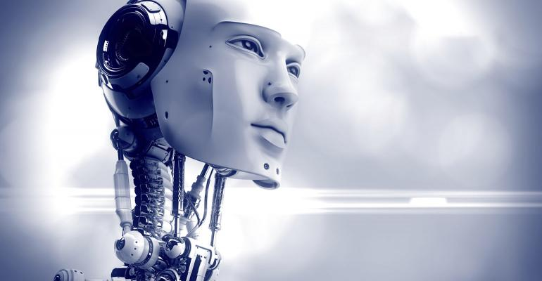 Robo Advisers Set to Capitalize Under New U.S. Retirement Plan Rule