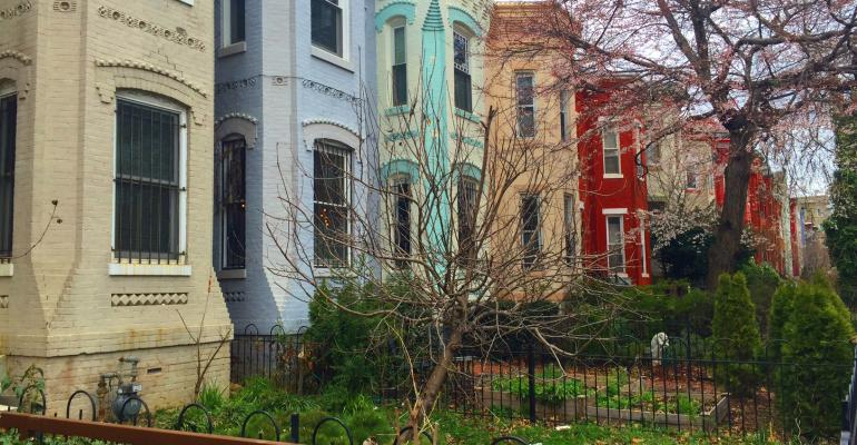 Why Every City Needs Workforce Housing