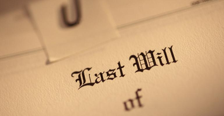 Rethinking Estate Planning as Building Beneficiary Relationships