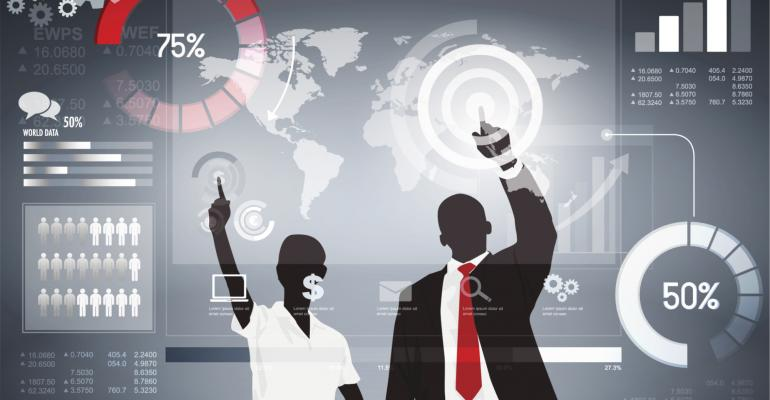 How Independent Advisors Can Maximize Their Marketing Efforts