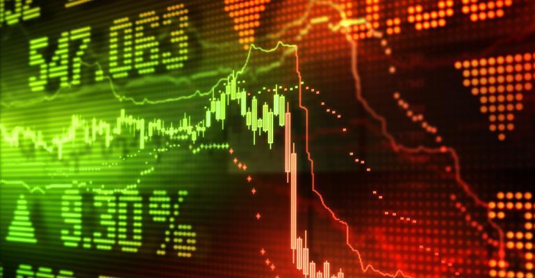 Adding to Emerging Markets Bond Exposure