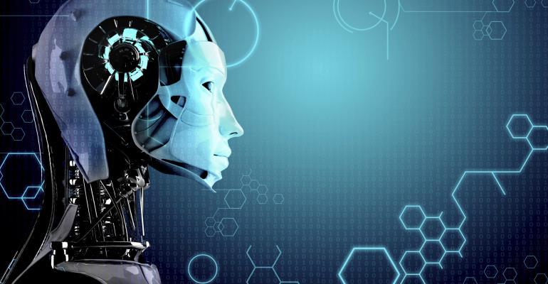 Top Four Ways to Build a 'Fi-Borg' Advisor Platform and Beat the Robos