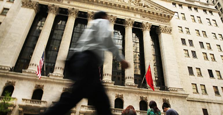Smith: We Are All Zero Hedge, Not Just Wall Streeters