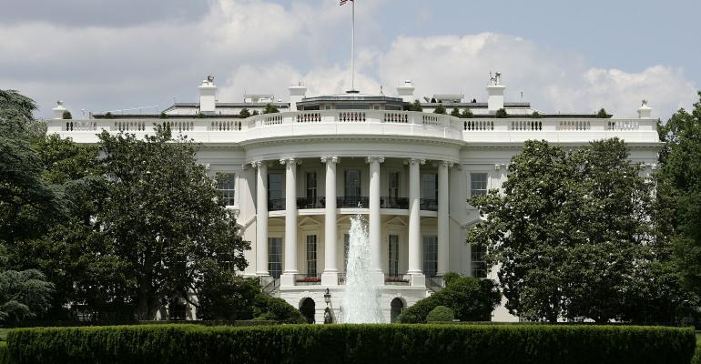 LPL Goes to Washington