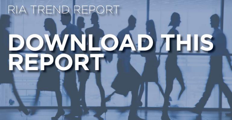 Practice Management Download