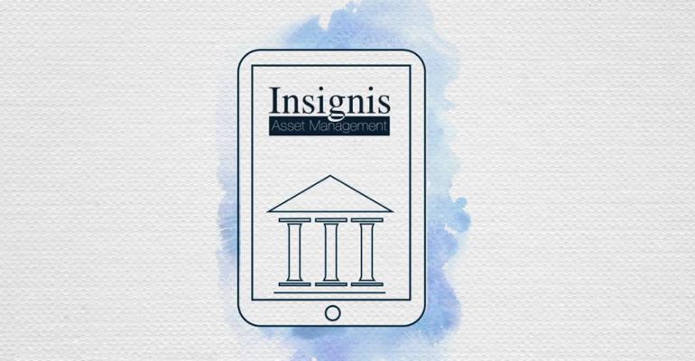 Insignis Asset Management