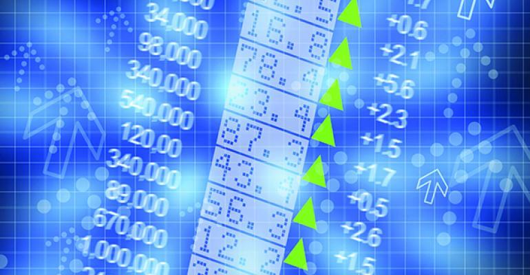 A Little-Noticed Kink in Smart-Beta ETFs Might Blindside Buyers