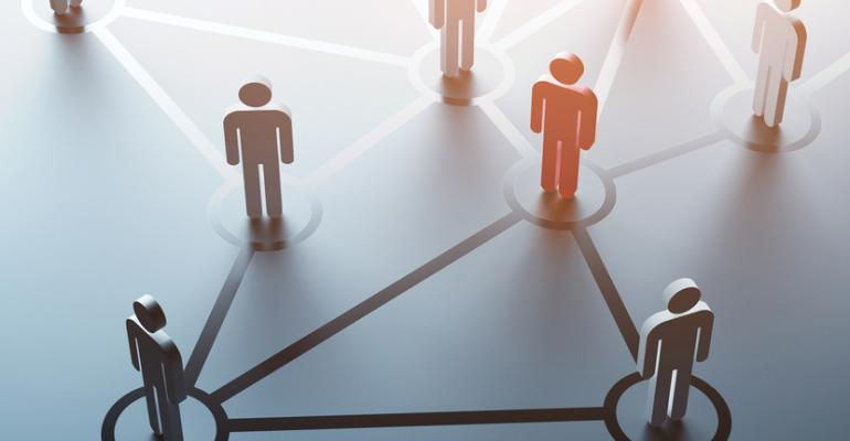 Centers of Influence: Expanding Your View Beyond CPAs