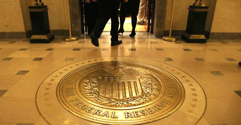 The Fed may not have monetary conditions under control after all