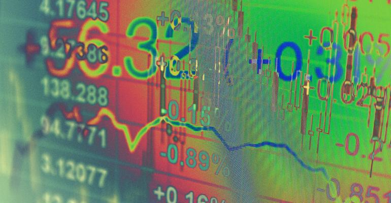 computer trading platform etfs