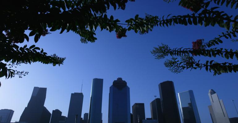 The Most Charitable City in America