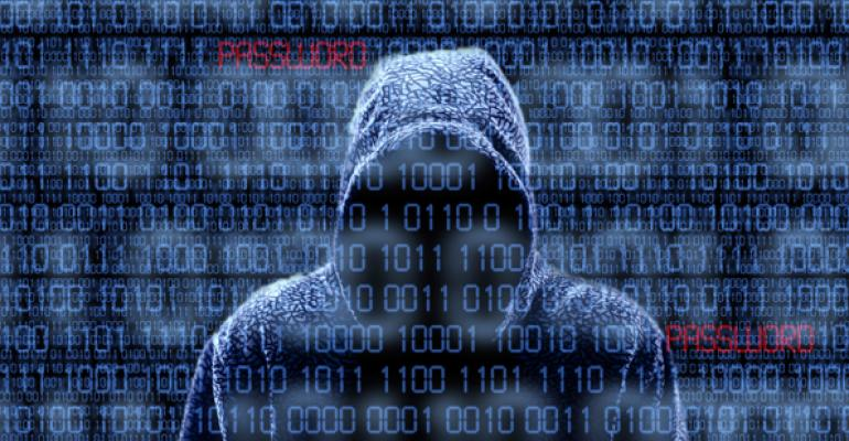 The Rich Worry More About Identity Theft Than Terrorism