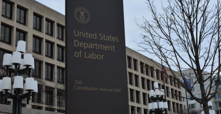 $20 Billion DOL Burden Won't Be Borne Equally