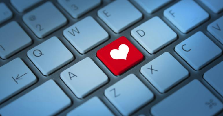 charity keyboard