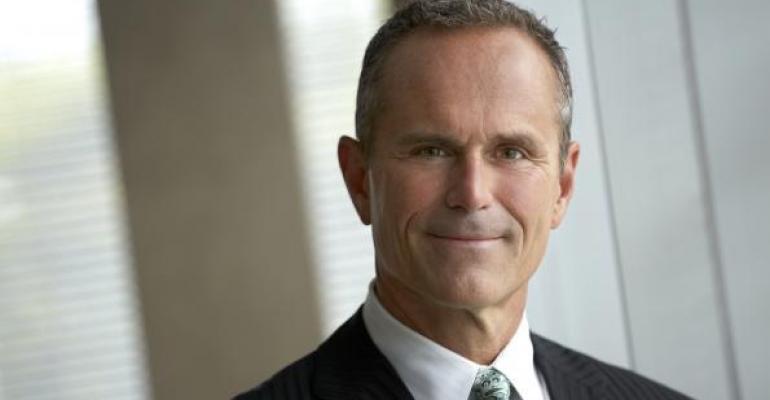 Fidelity Advisors to Get Ron Carson's Coaching