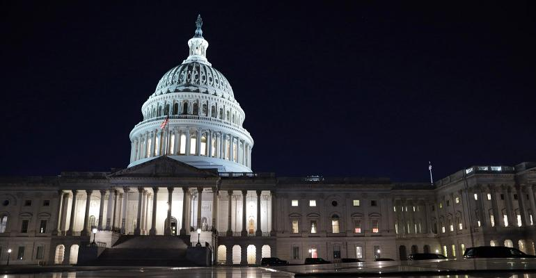 us-capitol-night-dome-2021.jpg
