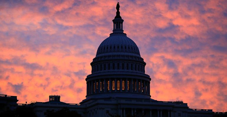 us-capitol-sunrise.jpg