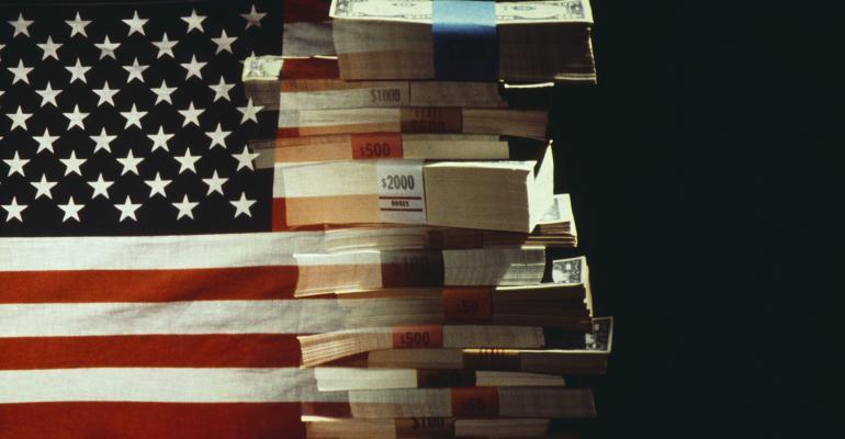 us-flag-dollars.jpg