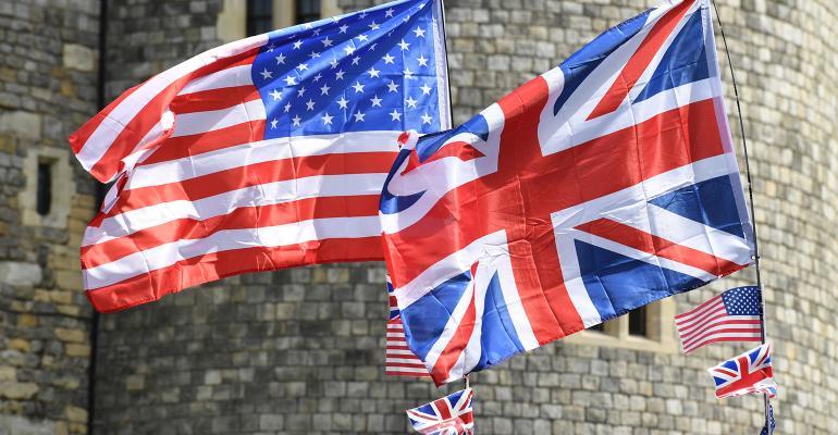 us-uk-flags.jpg