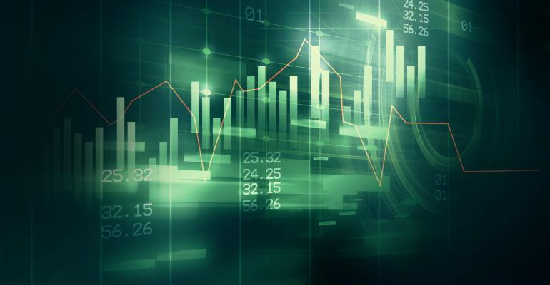 value charts-ts-504782986.jpg
