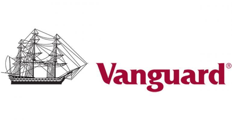 vanguardlogo