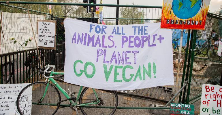 vegan-climate-protest.jpg