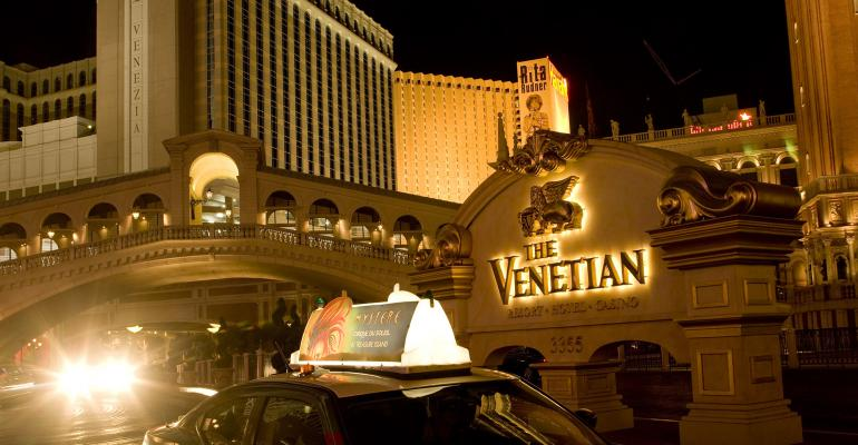 venetian-hotel