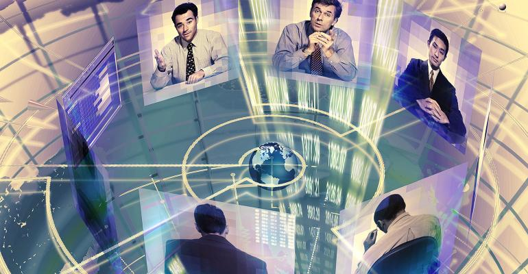 video-conference-call-circle.jpg