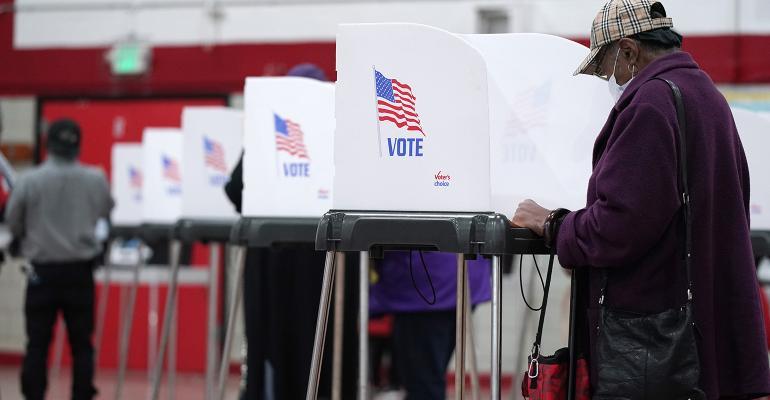 voting-booth-2020.jpg
