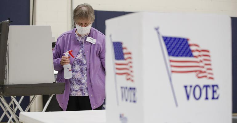 voting-booth-coronavirus.jpg