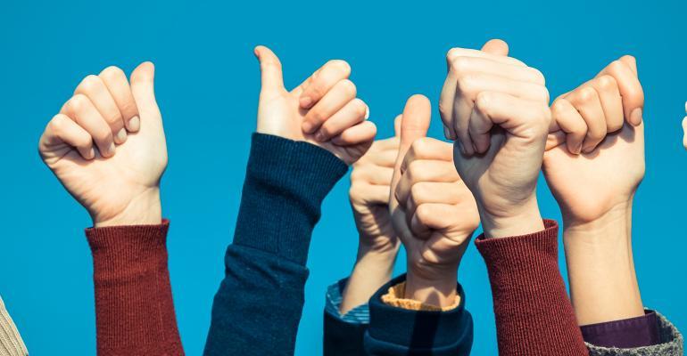 voting-thumbs-up.jpg
