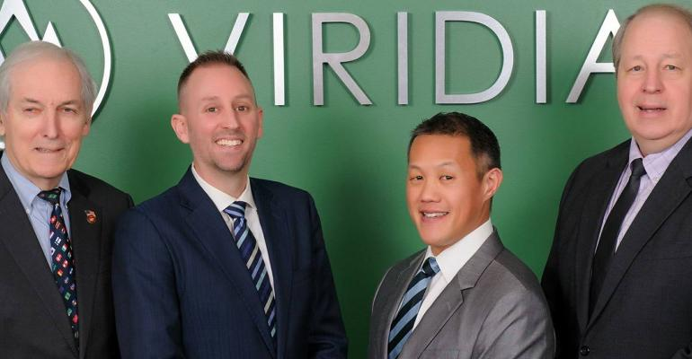 viridian-founding-partners.jpeg