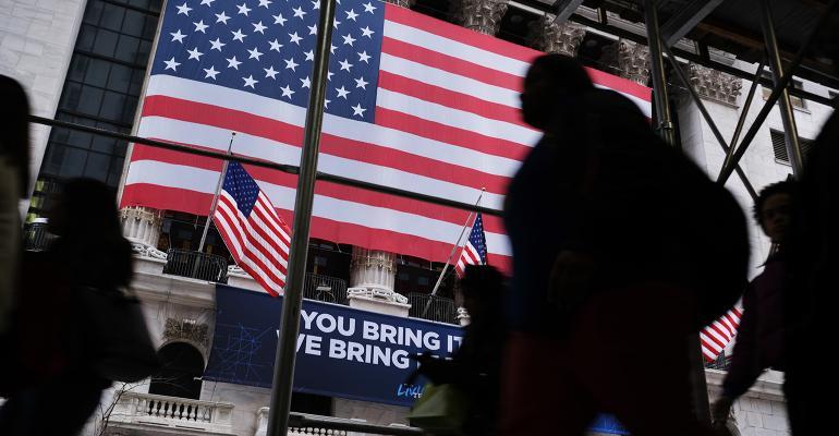 walking-nyse-flag.jpg