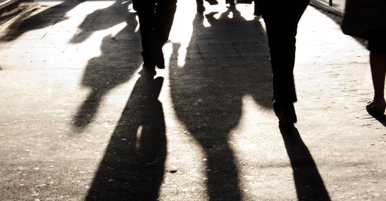 walking-shadows.jpg
