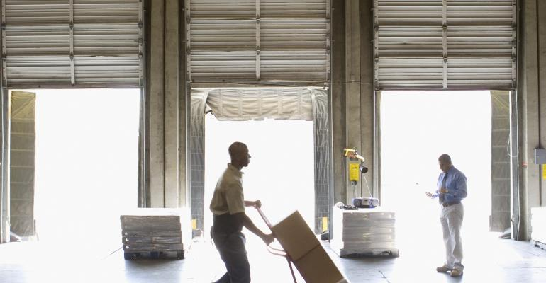 warehouse-Getty Images-91496904.jpg