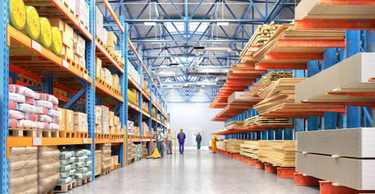 warehouse-GettyImages-854103068.jpg