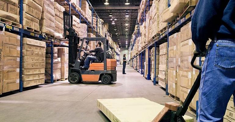 warehouse-canada.jpeg