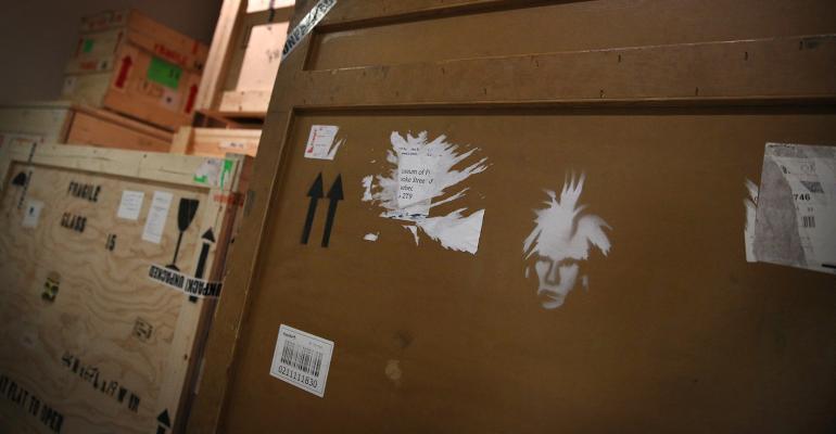 warhold-art-crate.jpg